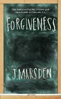Picture of Forgiveness