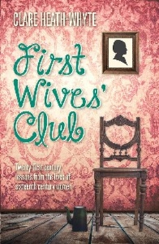 Picture of First Wives' Club