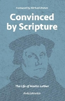 Picture of Convinced By Scripture