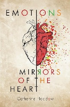 Picture of EMOTIONS: MIRRORS OF THE HEART