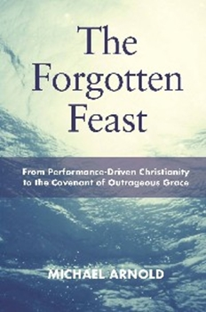 Picture of The Forgotten Feast