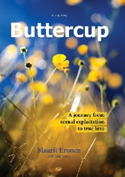 Picture of Buttercup