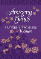 Picture of Amazing Grace Prayers And Promises For Women