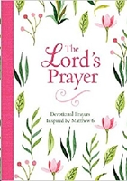 Picture of Lords Prayer