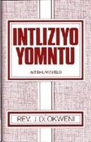 Picture of Intliziyo Yomntu