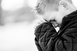 Helping Children Defend their Faith