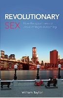Picture of Revolutionary  Sex