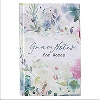 Picture of GraceNotes For Women