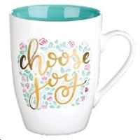 Picture of Mug Choose Joy