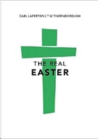 Picture of Real Easter