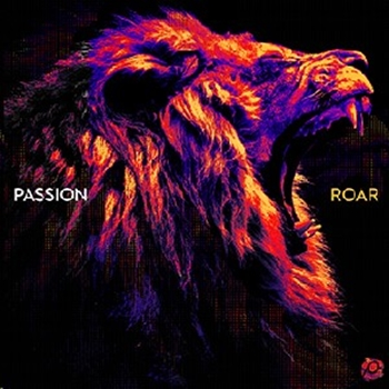 Picture of PASSION 2020 CONFERENCE ROAR