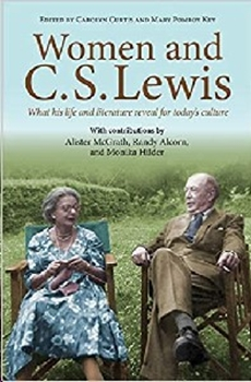 Picture of Women and C.S. Lewis