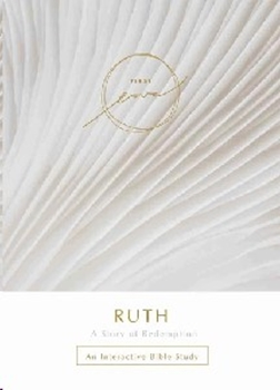 Picture of Ruth: A Story Of Redemption
