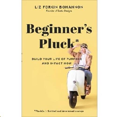 Picture of Beginner's Pluck