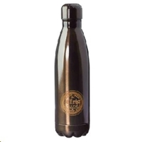 Picture of Stainless Steel Water Bottle In Christ Alone