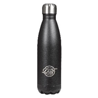 Picture of Stainless Steel Water Bottle Best Dad Ever