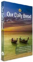 Picture of Our Daily Bread 2021