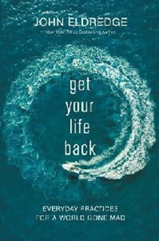 Picture of Get Your Life Back