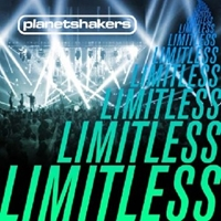 Picture of Planetshakers Limitless