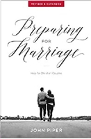 Picture of Preparing for Marriage