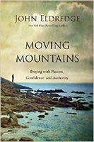 Picture of Moving Mountains