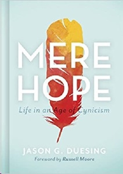 Picture of Mere Hope