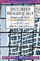 Picture of LifeBuilder: Distorted Images Of Self