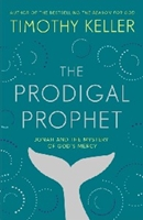 Picture of The Prodigal Prophet