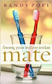 Picture of Finding Your Million Dollar Mate