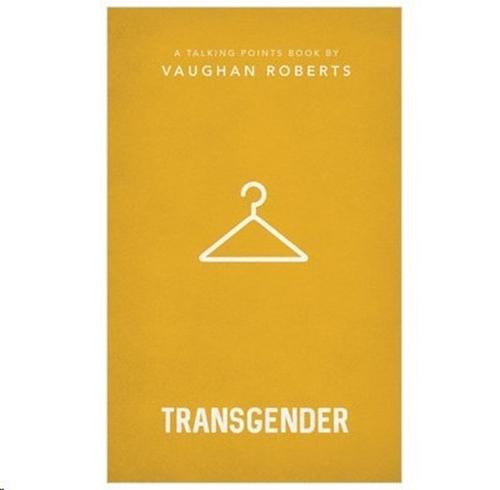 Picture of Transgender