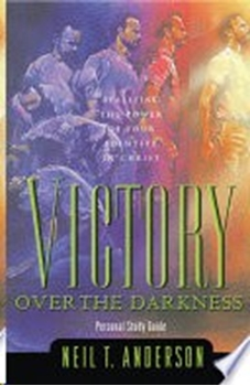 Picture of Victory Over Darkness