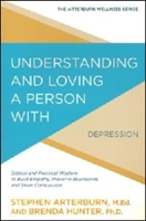 Picture of Understanding And Loving A Person With Depression