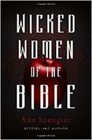 Picture of Wicked Women Of The Bible
