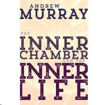 Picture of Inner Chamber and the Inner Life