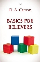 Picture of Basics for Believers