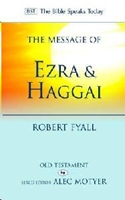 Picture of Message of Ezra & Haggai (BST)