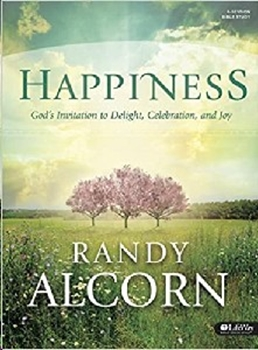 Picture of Happiness Workbook