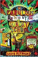 Picture of Fabulous Reinvention Of Sunday