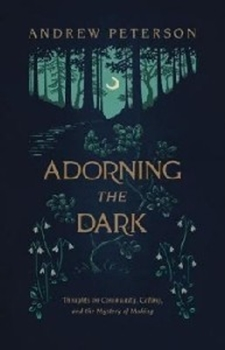 Picture of Adorning The Dark