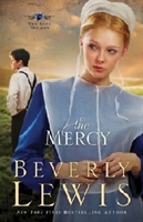 Picture of The Rose Trilogy The Mercy Book Three