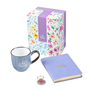 Picture of Be Brave Gift Set