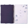Picture of Journal I Know the Plans I Have For You