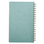 Picture of Journal Strength and Dignity