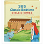 Picture of 365 Classic Bedtime Bible Stories
