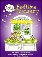 Picture of Really Woolly Bedtime Treasury