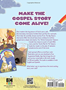 Picture of The Gospel Story Booklet