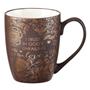 Picture of Mug I Trust In God's Unfailing Love