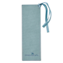 Picture of Bookmark Luxleather Jer 29:11