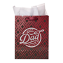 Picture of Gift Bag Best Dad Ever