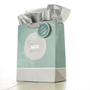 Picture of Gift Bag May God Bless Your Special Day